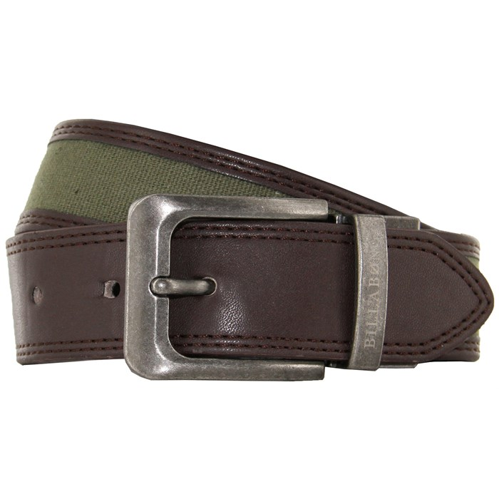 Billabong - Split Belt