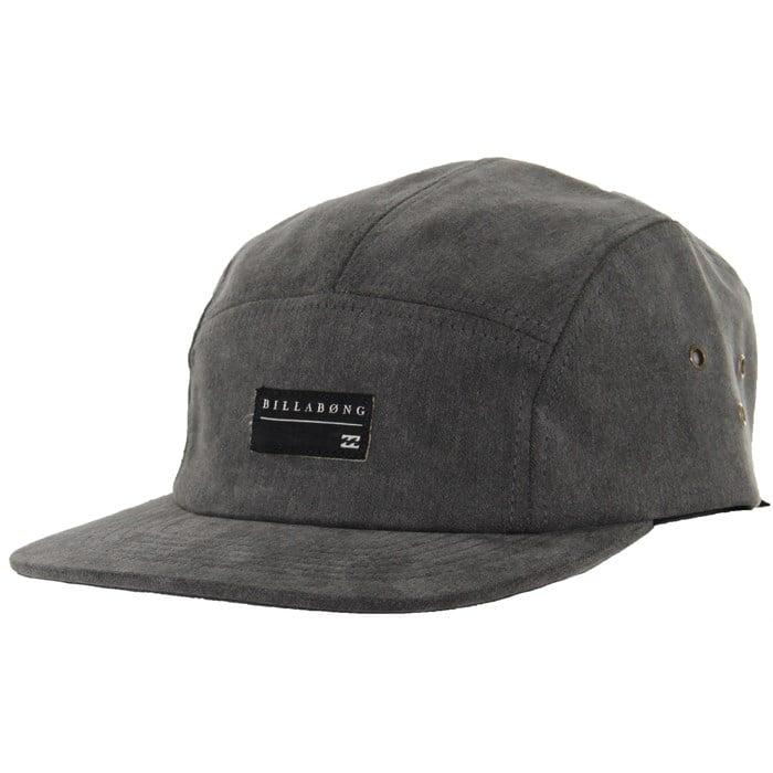 Billabong - Bluffin Hat