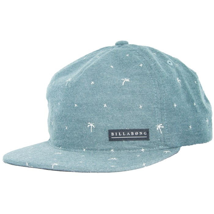 Billabong - Freebird Hat