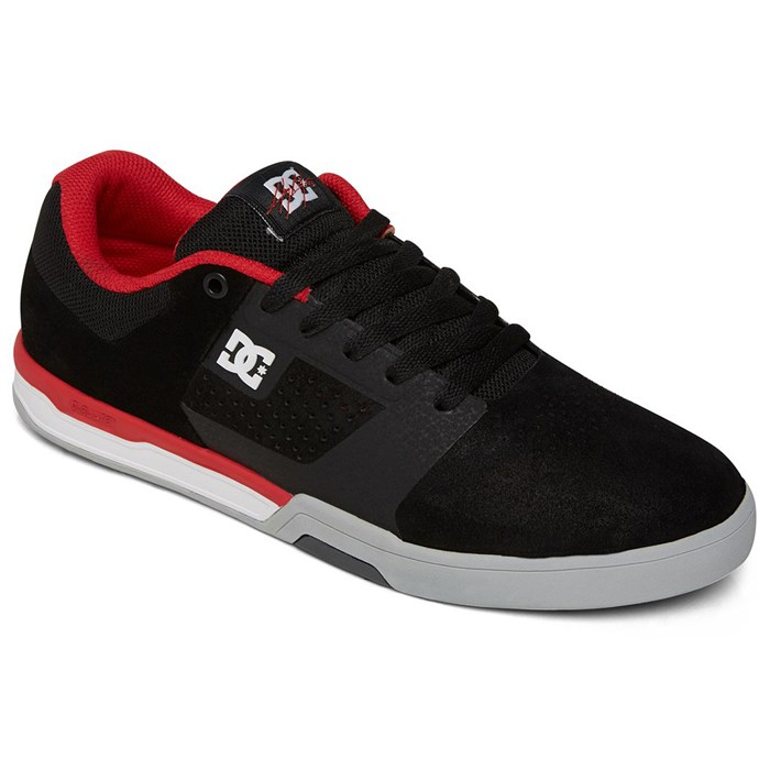 DC - Cole Lite 2 Shoes