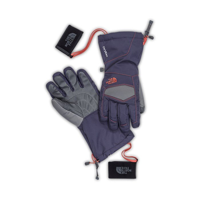 The North Face - Montana Glove - Women's