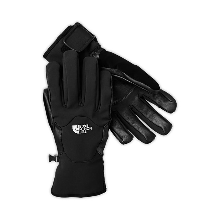 The North Face - STH Glove