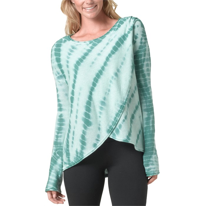 Prana - Juliana Sweater - Women's