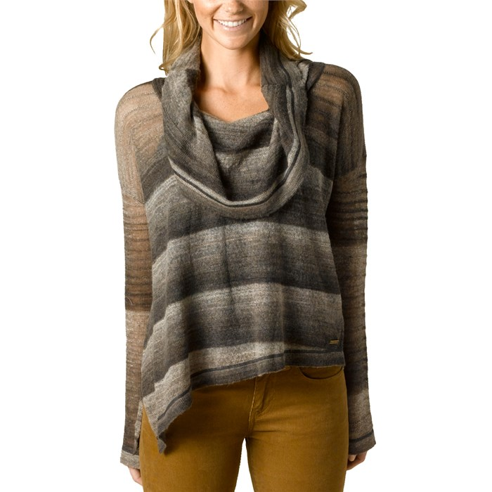 Prana - Nenah Sweater - Women's