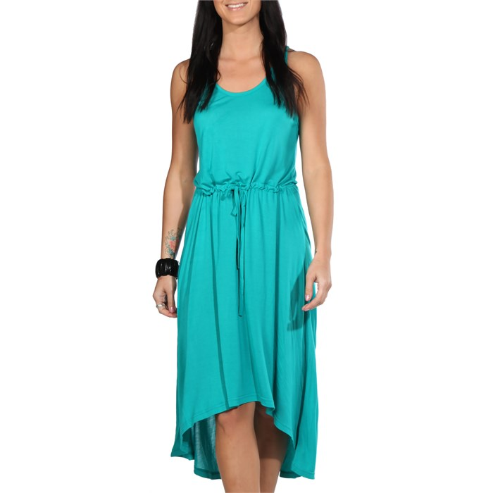 Nikita - Seychelles Dress - Women's