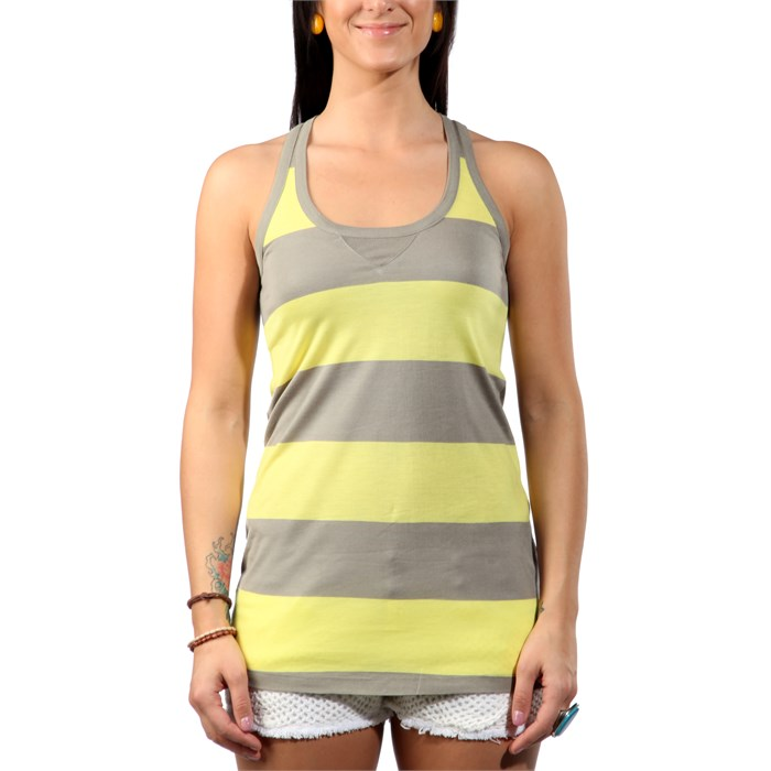 Nikita - Ponto Tank Top - Women's