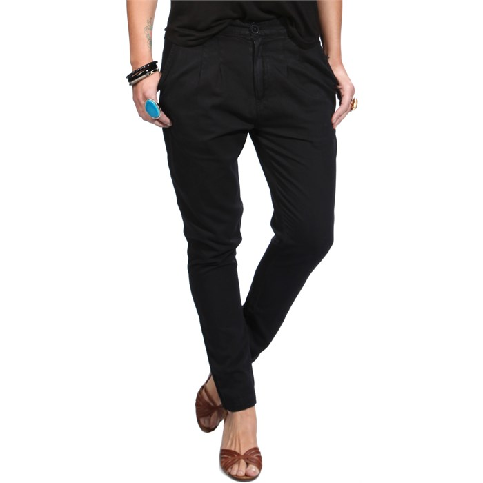 Nikita - The Chino Pant - Women's