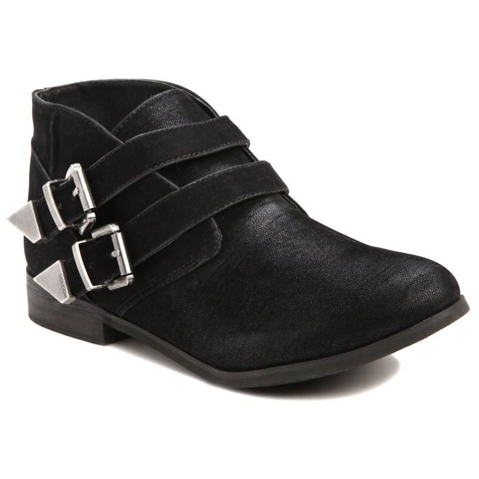 Volcom - Getter Ankle Boot - Women's