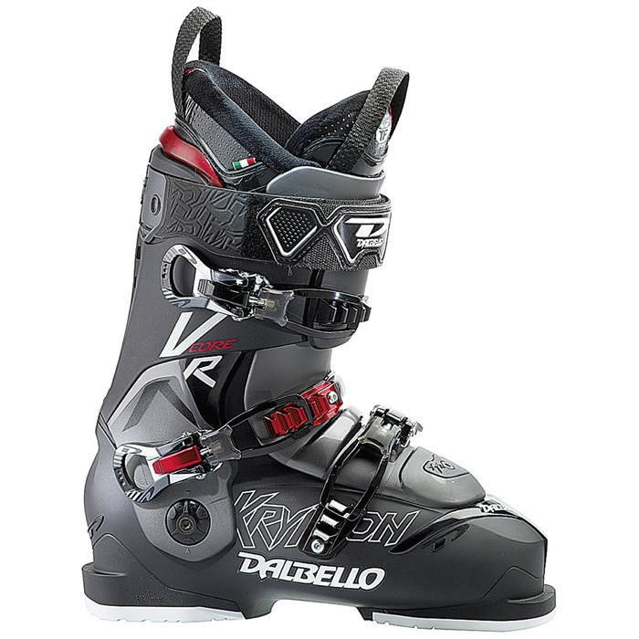 Dalbello - KR 2 Core Ski Boots 2014 - Used