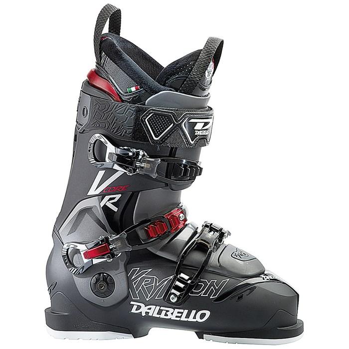 Dalbello - KR 2 Core Ski Boots 2014