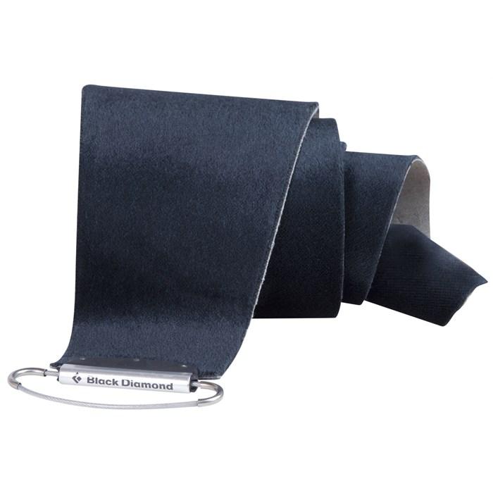Black Diamond - Glidelite Mohair Pure STD Climbing Skins