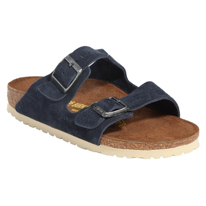 Birkenstock - Arizona Sandals - Women's