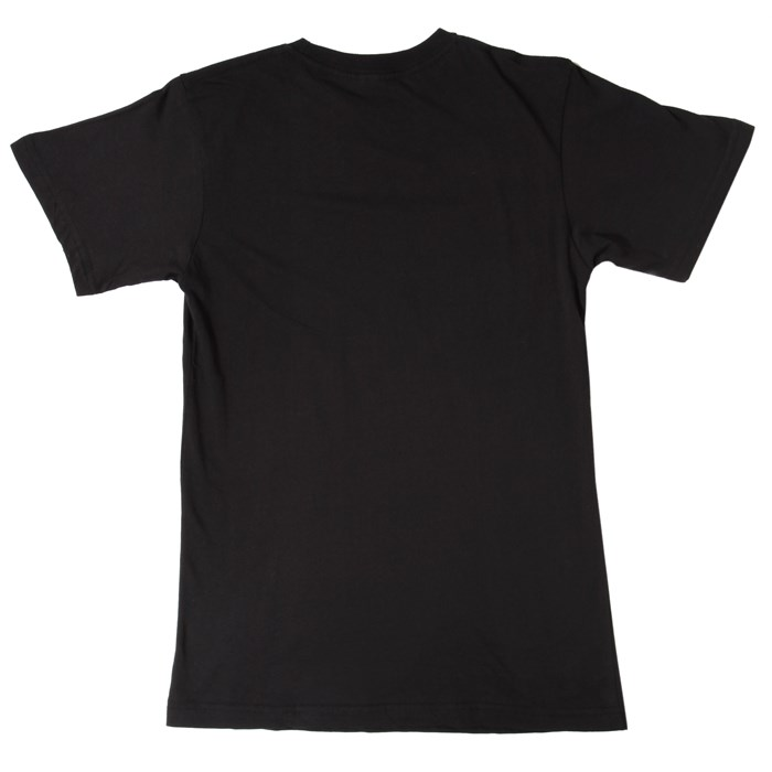 The Foundry Clothing - Disassembled T-Shirt