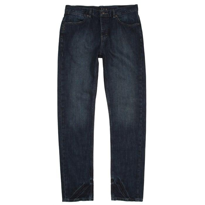 Kr3w - K Standard Jeans