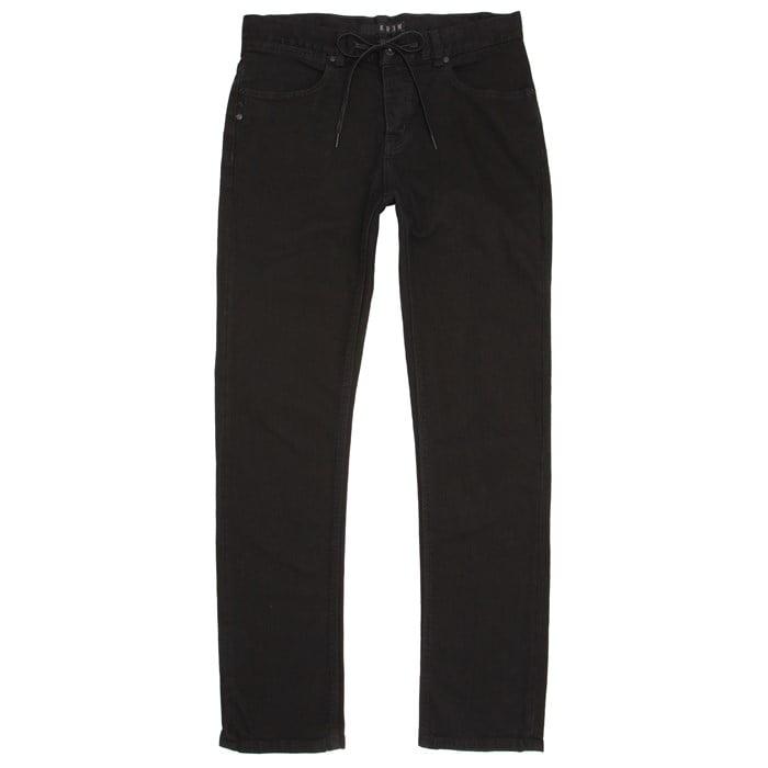 Kr3w - K Slim Jeans