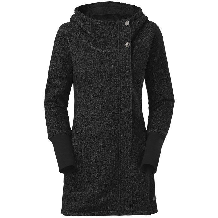 616868dac485 The North Face Pseudio Jacket - Women s