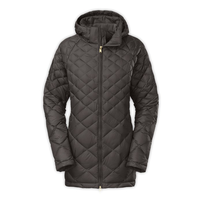 The North Face - Transit Jacket - Women's