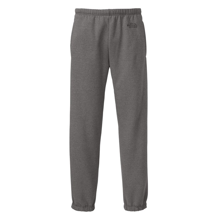 The North Face - Logo Sweat Pants