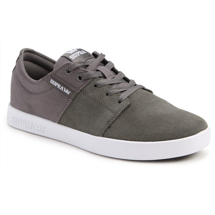 Supra - Stacks II Shoes