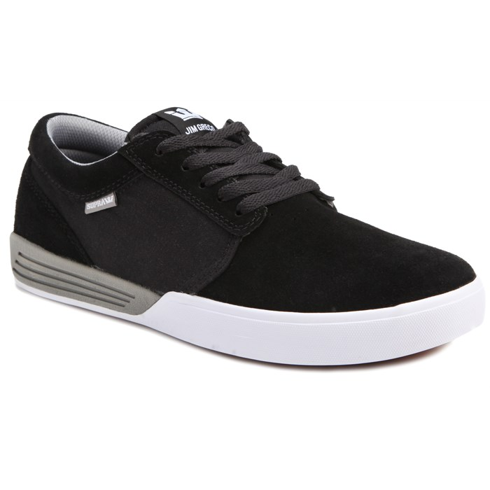Supra - Hammer Shoes