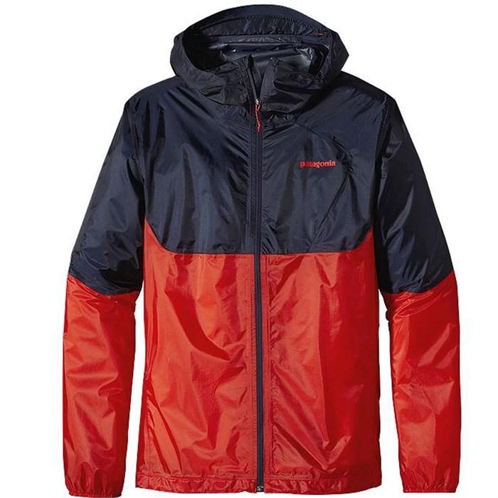 Patagonia - Alpine Houdini Jacket