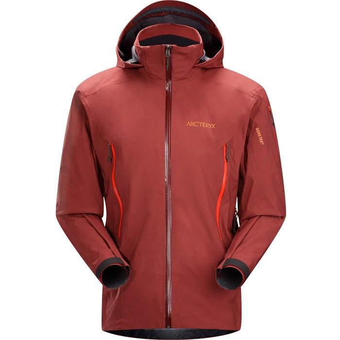 Arc'teryx - Stingray Jacket