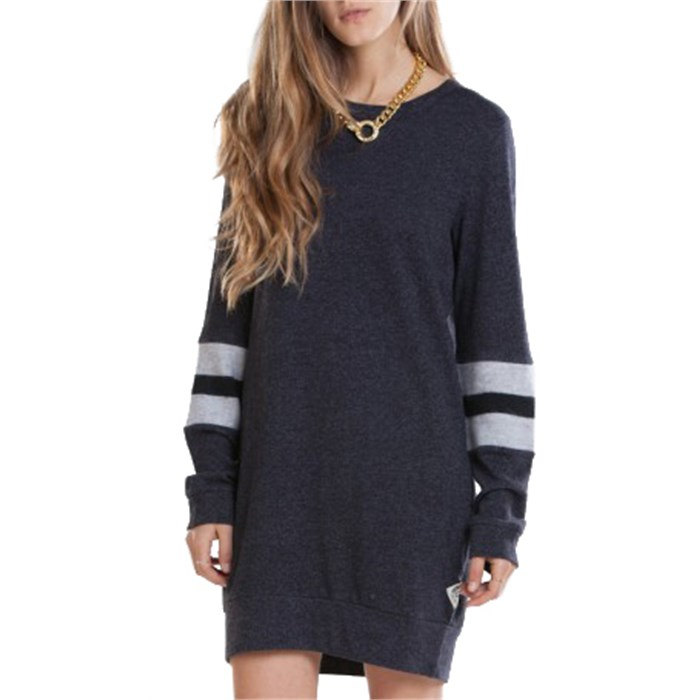 Obey Clothing - Cooper Dress - Women's