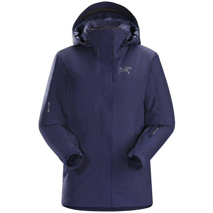 Arc'teryx - Andessa Jacket - Women's
