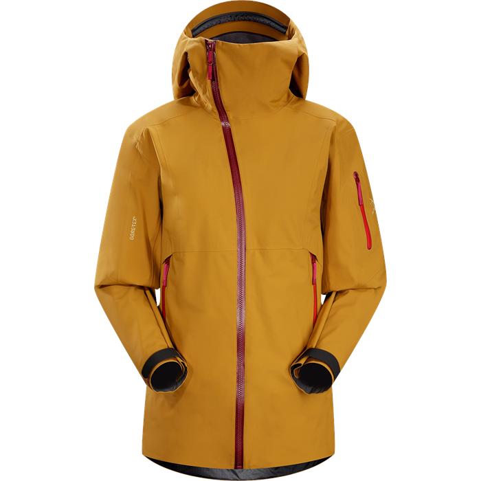 Arc'teryx - Sidewinder Jacket - Women's