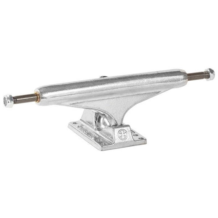 Independent - 169 Stage 11 Silver Skateboard Truck