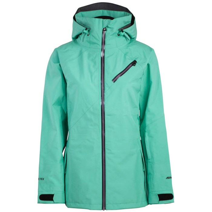 Armada - Akari GORE-TEX® 3L Jacket - Women's