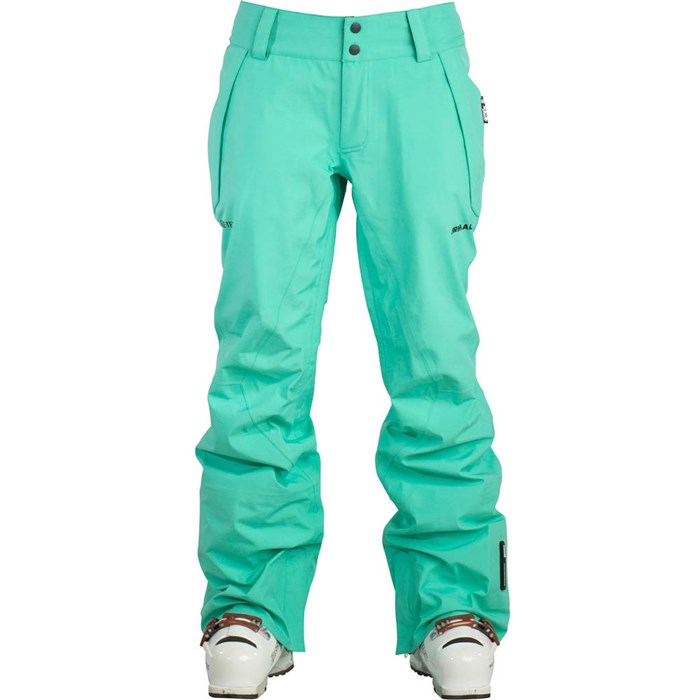Armada - Lex GORE-TEX® 3L Pants - Women's