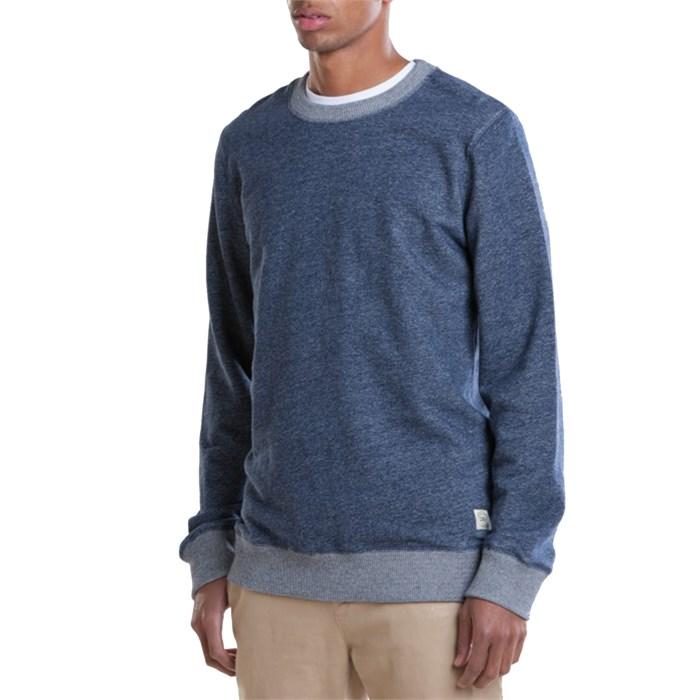 Obey Clothing - Reid Crew Sweatshirt