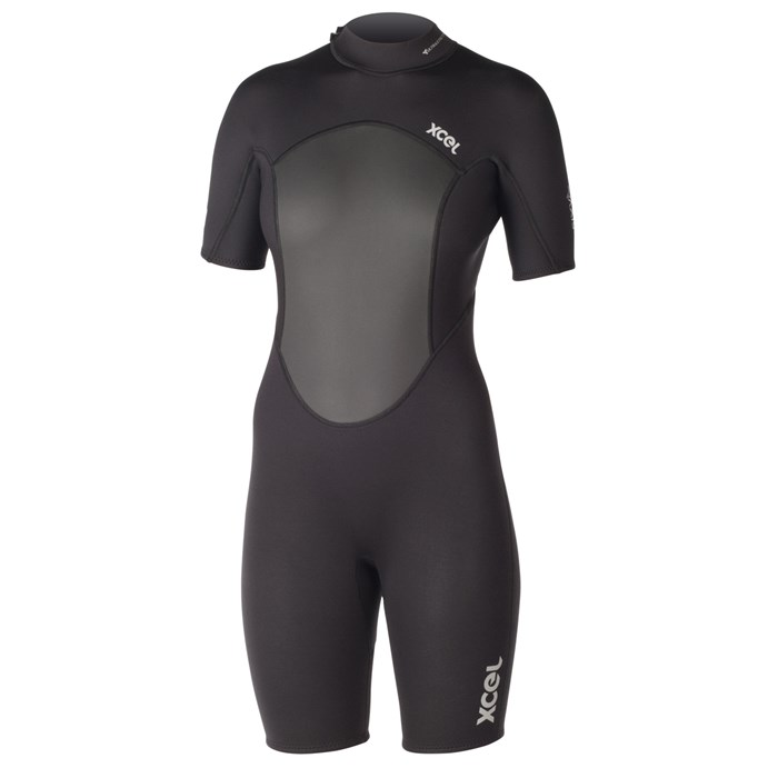 XCEL - Axis OS Springsuit - Women's