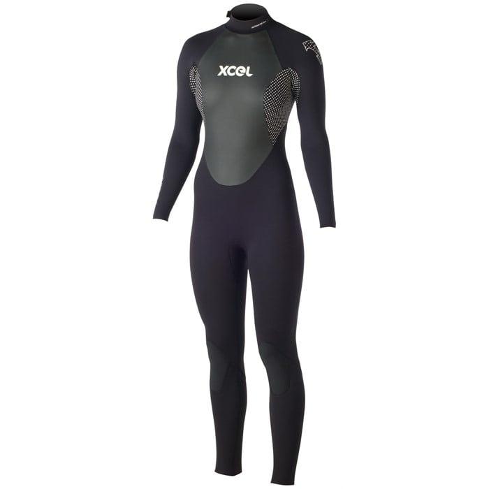 XCEL - Xplorer OS 3/2 Wetsuit - Women's