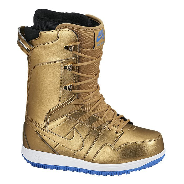 nike sb vapen snowboard boots s 2015 evo
