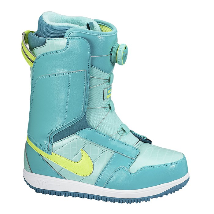 2042c1db646c Nike SB Vapen Boa Snowboard Boots - Women s 2015