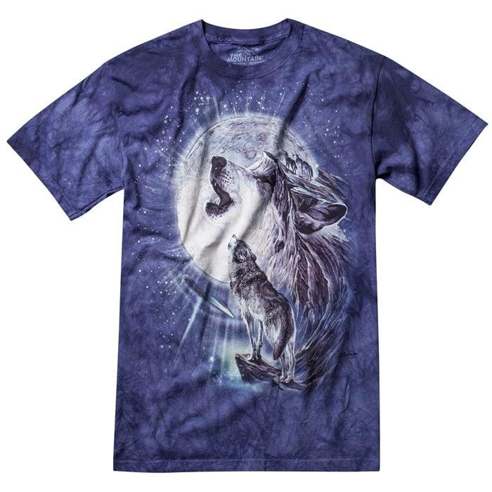 Element - Full Moon Gravity T-Shirt