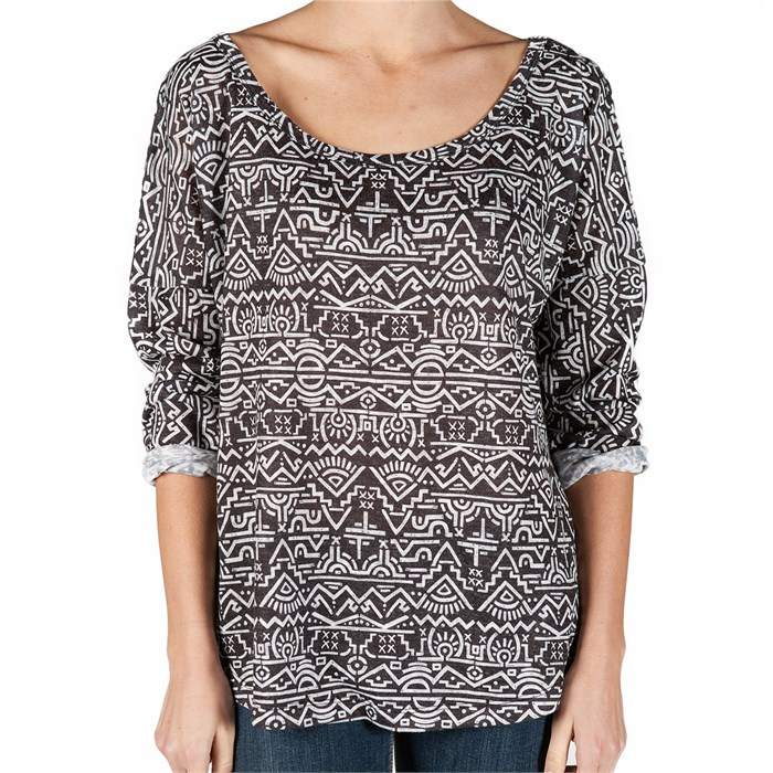 Element - Muse Top - Women's