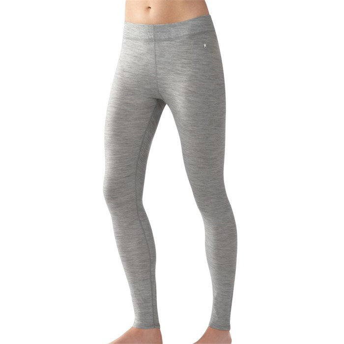 Smartwool - NTS 150 Pants - Women's
