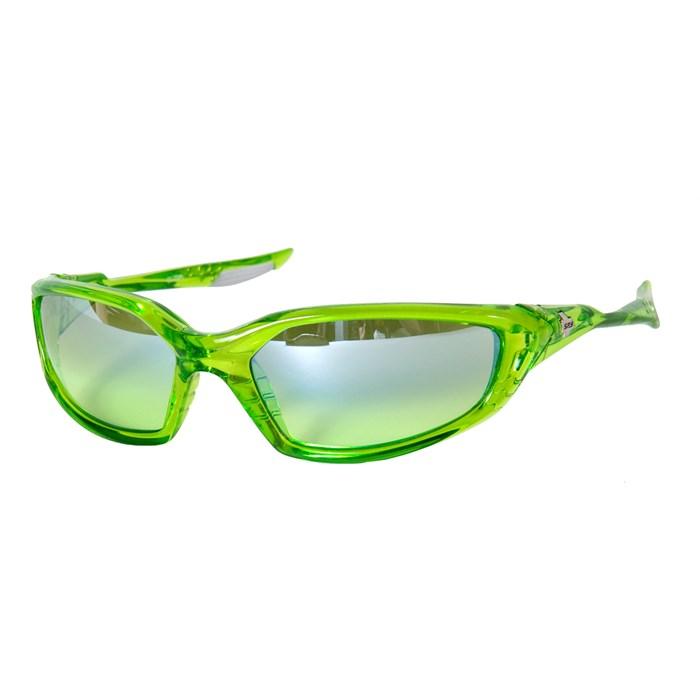 8992b8dd4f Spy - M2 Scoop Sunglasses ...