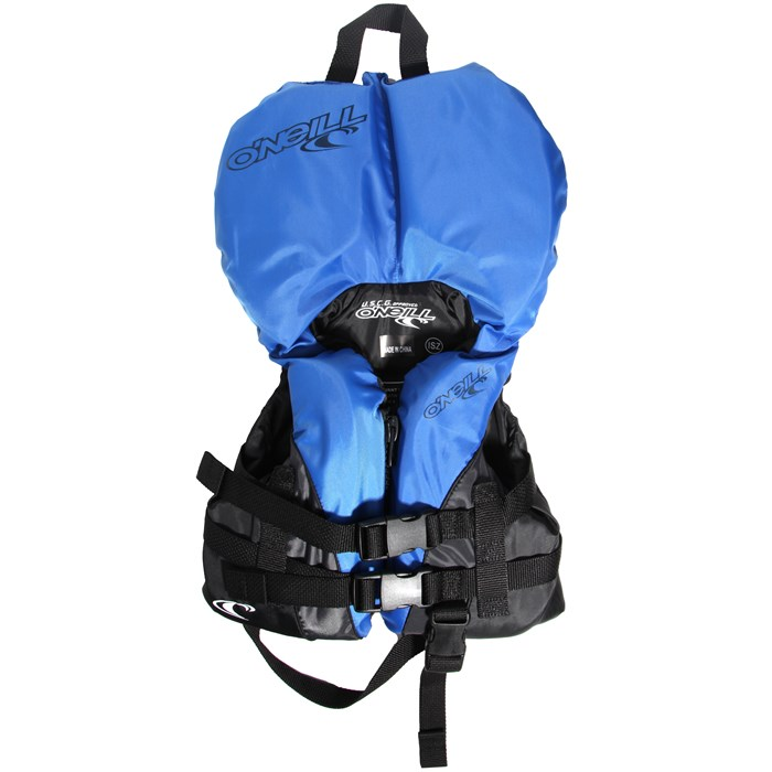 O'Neill - Infant Superlite USCG Wakeboard Vest - 2015