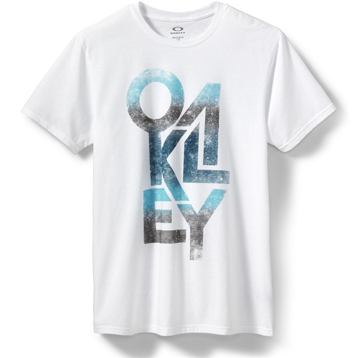 Oakley - Factory Pilot Remix T-Shirt