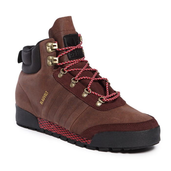 c6f3ee4d69a9 Adidas - Jake Boots 2.0 ...