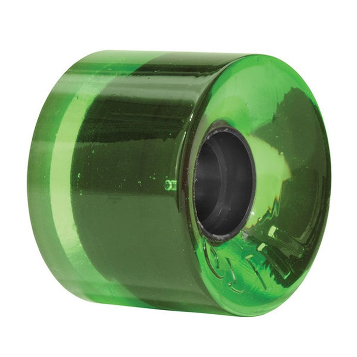 OJ - OJ Hot Juice Mini 78a Skateboard Wheels