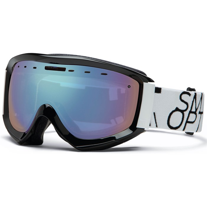 Smith - Prophecy Goggles