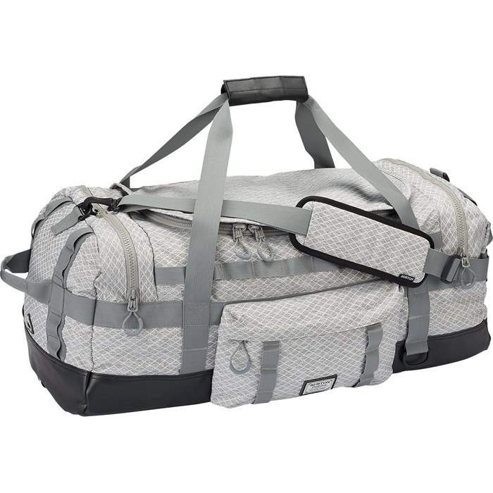 Burton - Performer Elite 70L Duffel Bag