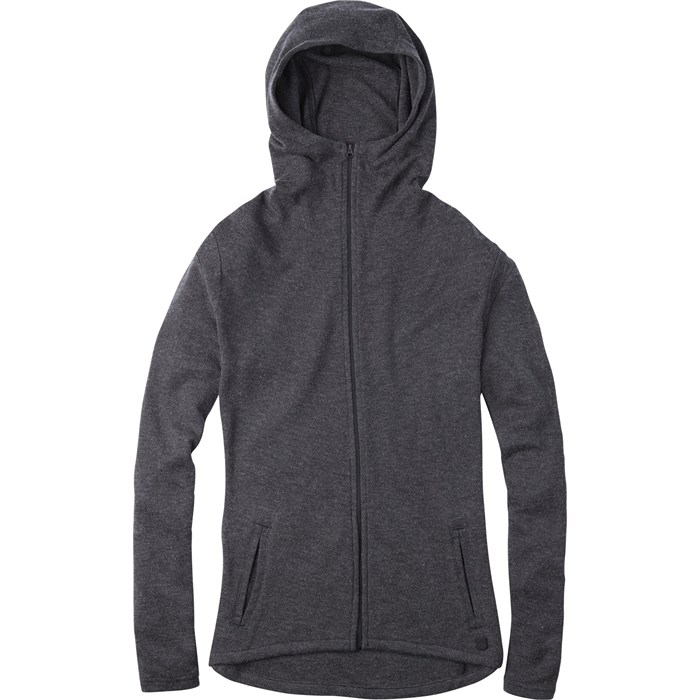 Burton - Mountain Negani Fleece Hoodie - Women's