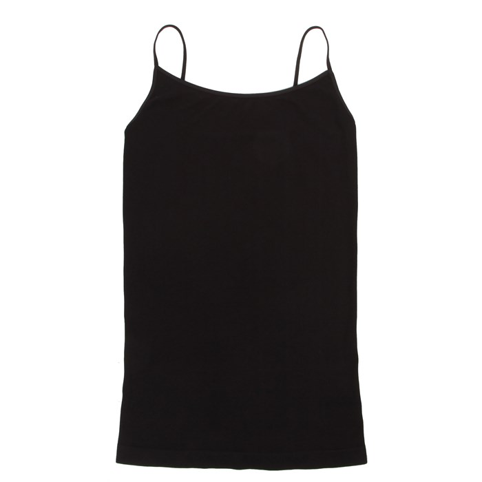 Coobie - Long Camisole - Women's