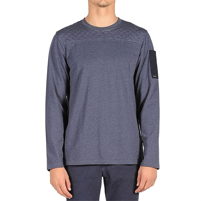 Volcom - Frizzen Thermal